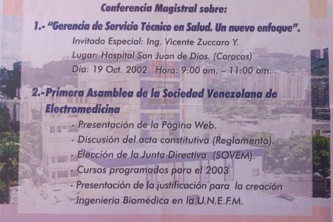 banner-conferencia2002