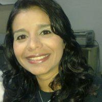 Lic. Yusvonne Pérez