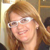 Ana Maria Ferré