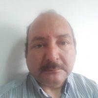 Ing. Álvaro Sandoval