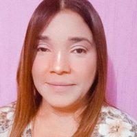 T.S.U.  Evelyn Quero