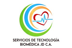 Servicios de Tecnología Biomédica JD