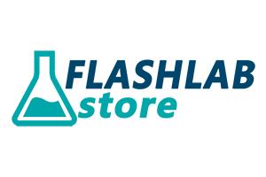 FlashLab