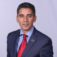 Lic. Cesar Augusto Fernández Barreto