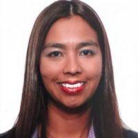 Ing. Lesbia Acevedo