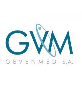 logo gevenmed