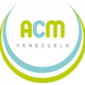 ACM Venezuela