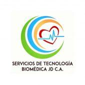 Biomedica JD, C.A.