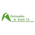 Electromedica de Oriente