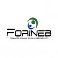 FORMACIÓN INTEGRAL EN EQUIPOS BIOMÉDICOS FORINEB
