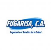 Fugarisa C.A.