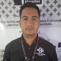 Secretaría de Logística Aurelio Parra