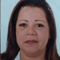 Suplente 1 Blanca Marrufo